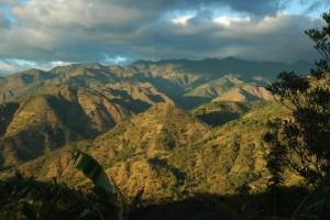 intibuca-terrain